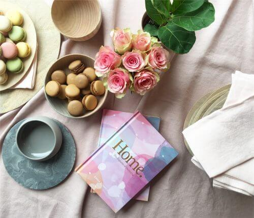 Emma Blomfield home the elements of decorating styling workshop melbourne united interiors