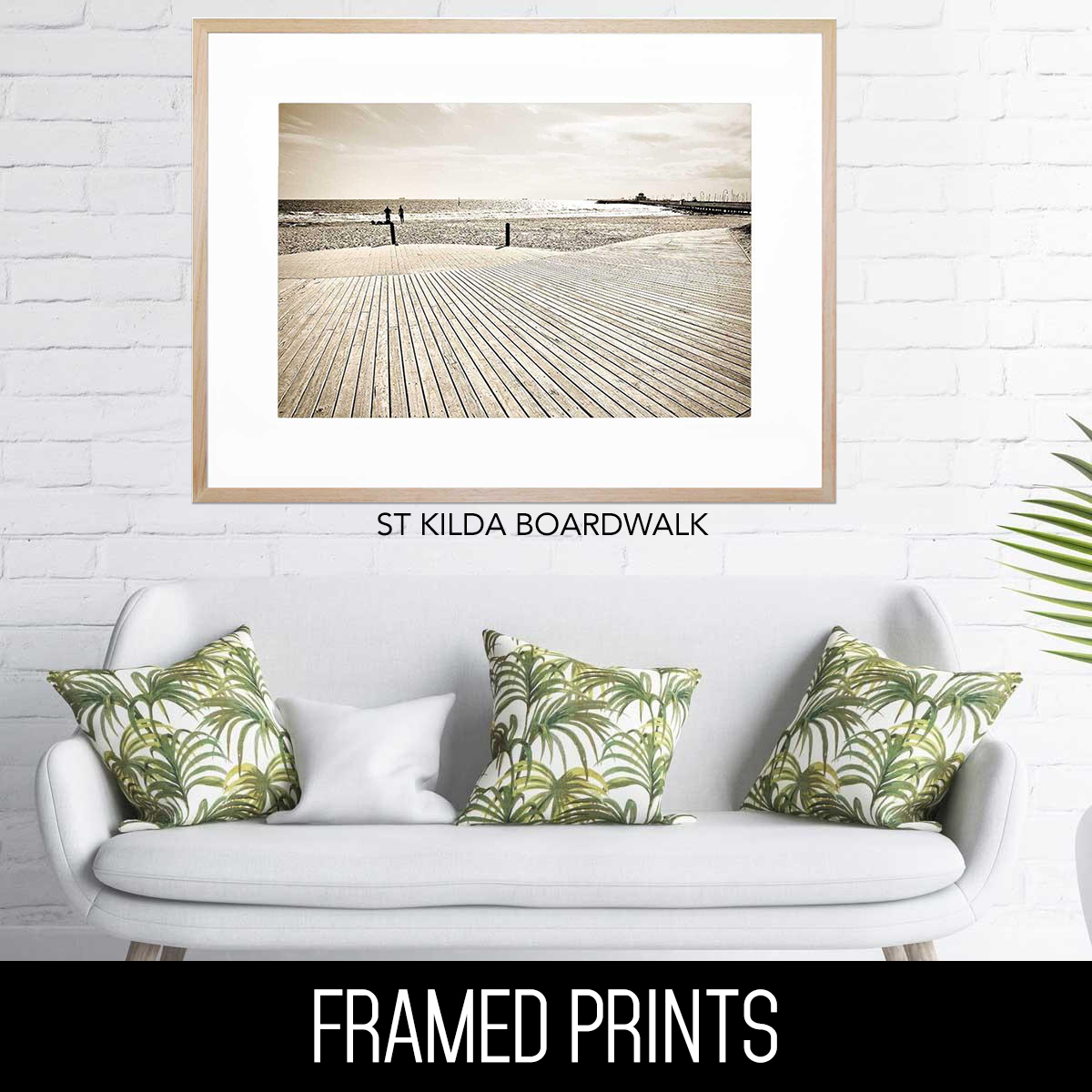 Shop our range of artworks and furnishings perfect for interior designers and home decorators