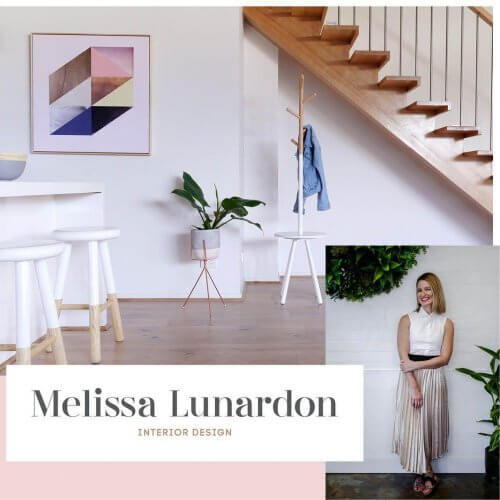 melissa lunardon palm springs styling workshop