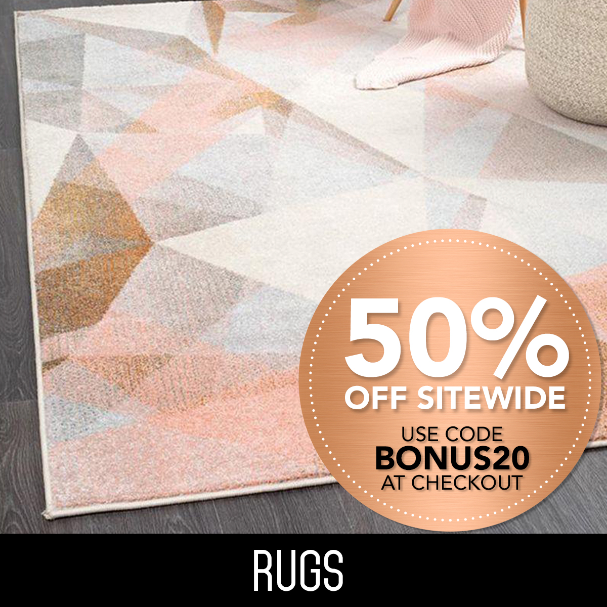 View all Rugs