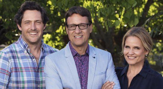 United Interiors on Selling Houses Australia 2020