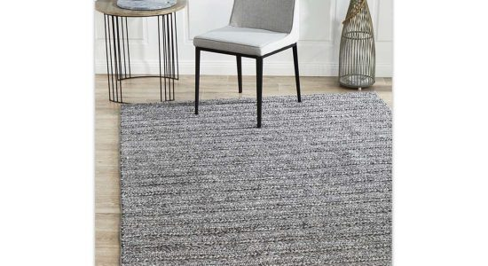 New 2020 Rug Collection Launch
