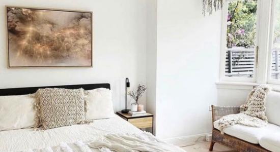 2021 Home Art Design Trends